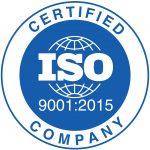 CERTIFICAZIONE ISO 9000:2015. STANDARDIZZARE L'ECCELLENZA